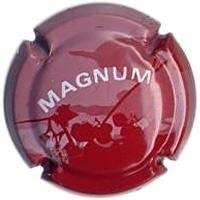 CUM LAUDE V. 14431 X. 44675 (MAGNUM)