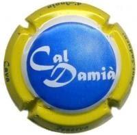 CAL DAMIA V. 19666 X. 66856
