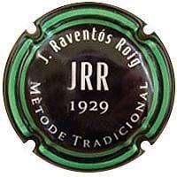 RAVENTOS ROIG V. 27891 X. 59146
