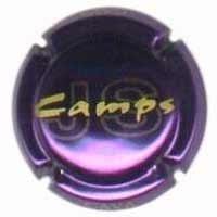 CAMPS V. 4232 X. 00570