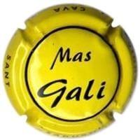 MAS GALI V. 10024 X. 32725