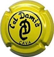 CAL DAMIA V. 13702 X. 41709