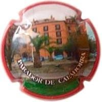 CAL DAMIA V. 20157 X. 70670 (PARADOR DE CALAHORRA)