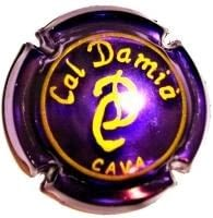 CAL DAMIA V. 15504 X. 50238