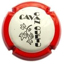 CAN QUETU V. 15528 X. 49532