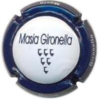 MASIA GIRONELLA V. 5789 X. 10307