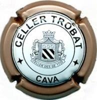 CELLER TROBAT V. 17112 X. 69809