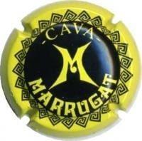 MARRUGAT V. 12916 X. 40276