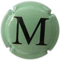 MONDES V. 18087 X. 57712
