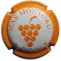 MAS MONTCAU V. 21842 X. 74796