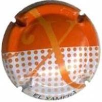 XAMFRA V. 19513 X. 58848
