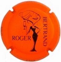 ROGER BERTRAND V. 19416 X. 65400