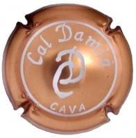 CAL DAMIA V. 19668 X. 67860