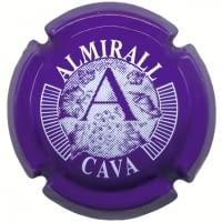ALMIRALL V. 14952 X. 43014 (LILA)