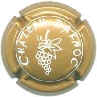 CHATEAU D'ARNOC V. 13769 X. 42442
