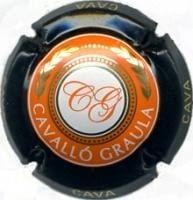 CAVALLO GRAULA V. 17880 X. 59242