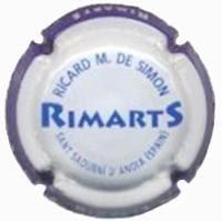 RIMARTS V. 2875 X. 09167