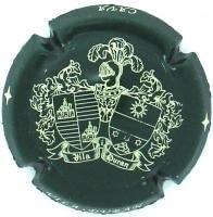 VILA I DURAN V. 19501 X. 64459