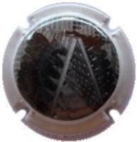 VINYA ESCUDE V. 19509 X. 64951