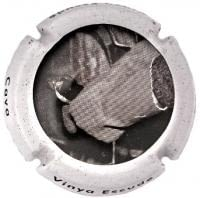 VINYA ESCUDE V. 19510 X. 66203