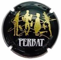 PERBAT V. 26572 X. 79030 (OR NOU)