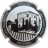 VINYA PAU X. 83106