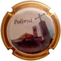 GIBASCH V. 22769 X. 82062 (POLINYA)