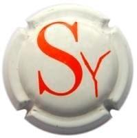SILVIA CUSACHS V. 10571 X. 33952
