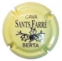 SANTS FARRE V. 17631 X. 77482