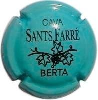 SANTS FARRE V. 16999 X. 51512