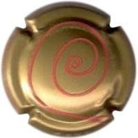 ESPAIS MONT-BELL V. 21898 X. 70873