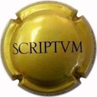 SCRIPTVM V. 20731 X. 66881