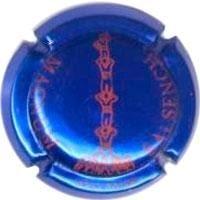 SALSENCH X. 41546 MAGNUM
