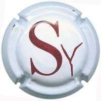 SILVIA CUSACHS V. 20063 X. 68946