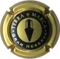 TERRA DE MARCA V. 23602 X. 82042 (GRAN RESERVA)