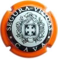 SEGURA VIUDAS V. 14173 X. 38874