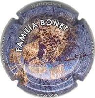 BONET & CABESTANY V. 15652 X. 55686