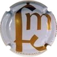 FELIX MASSANA RAFOLS V. 17208 X. 56387