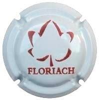 FLORIACH V. 20338 X. 65530