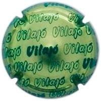 VILAJO V. 16056 X. 47656