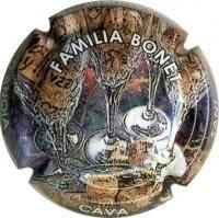 BONET & CABESTANY V. 19108 X. 75620