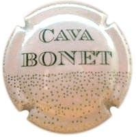 BONET & CABESTANY V. 21465 X. 73206