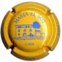 MASIA EL SOT V. 7848 X. 23255