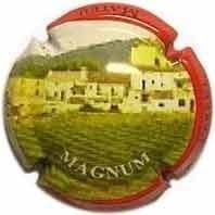 FERRET I MATEU V. 5416 X. 14370 MAGNUM