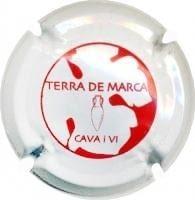 TERRA DE MARCA V. 14880 X. 42300 JEROBOAM