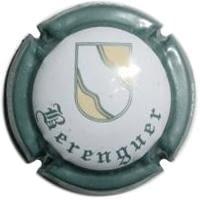BERENGUER V. 20934 X. 77208