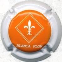 BLANCA-FLOR X. 43242