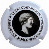 LANGA V. A522 X. 82784 (MARCO VALERIO)