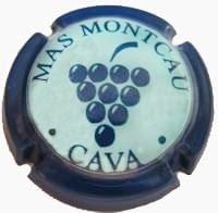 MAS MONTCAU V. 19269 X. 66134