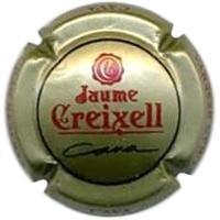 JAUME CREIXELL V. 20401 X. 72108